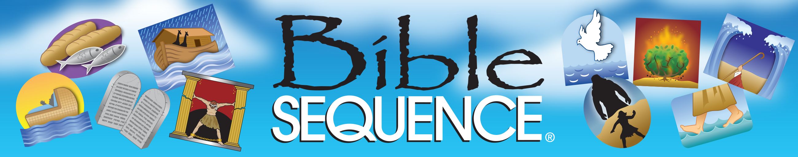 Bible Sequence