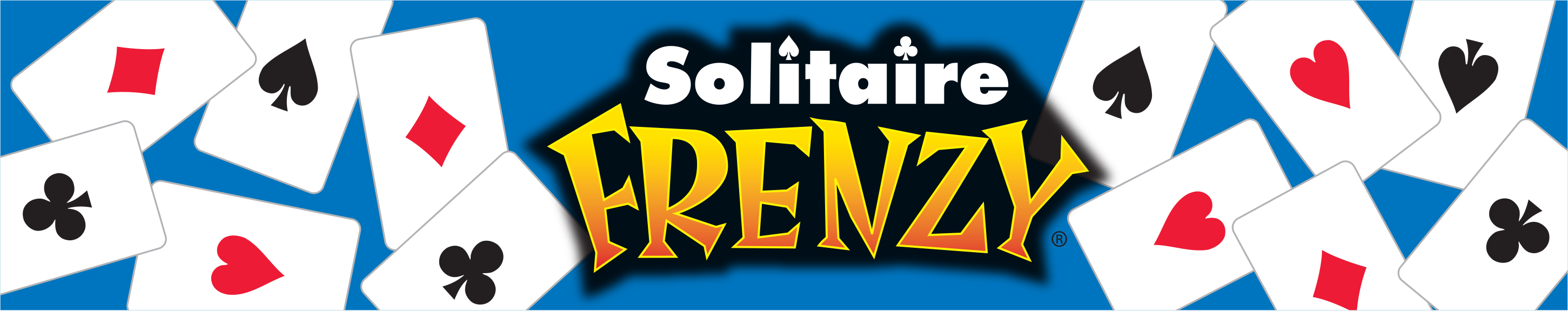 Solitaire Frenzy